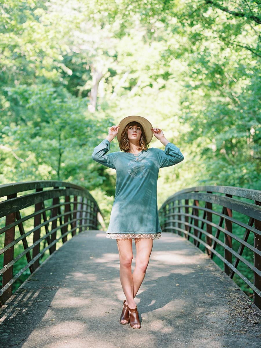 blog-bohem-spring2015-1
