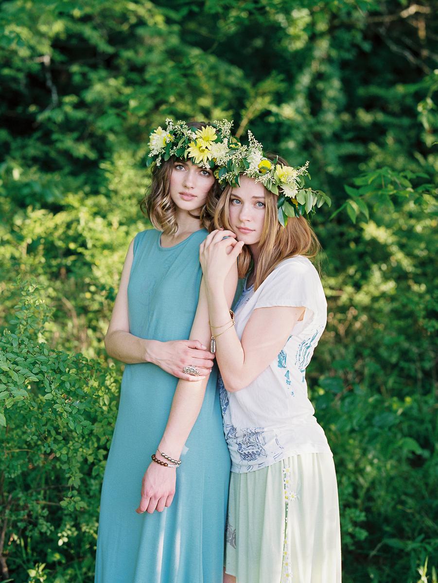 blog-bohem-spring2015-14