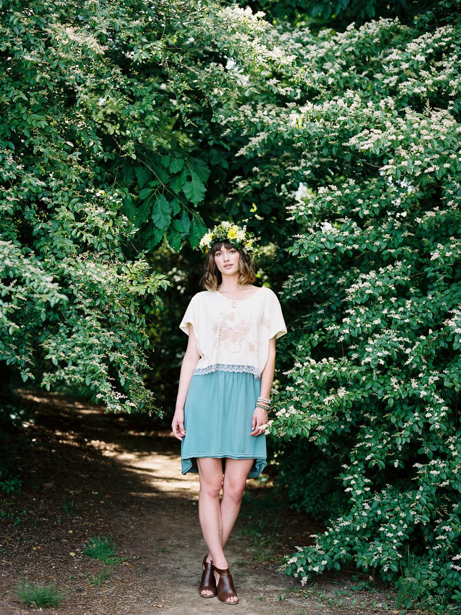 blog-bohem-spring2015-16