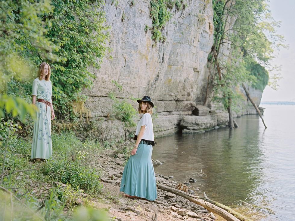 blog-bohem-spring2015-6