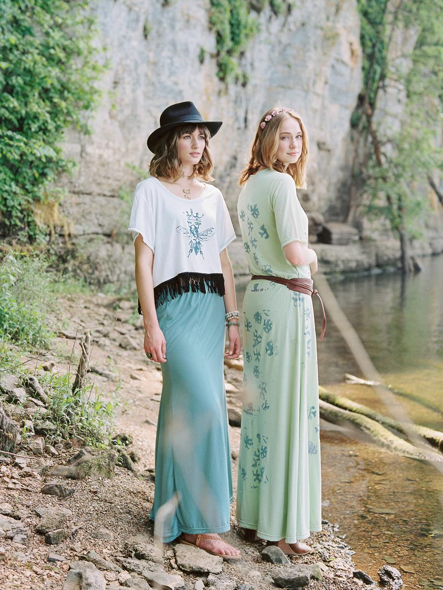 blog-bohem-spring2015-7