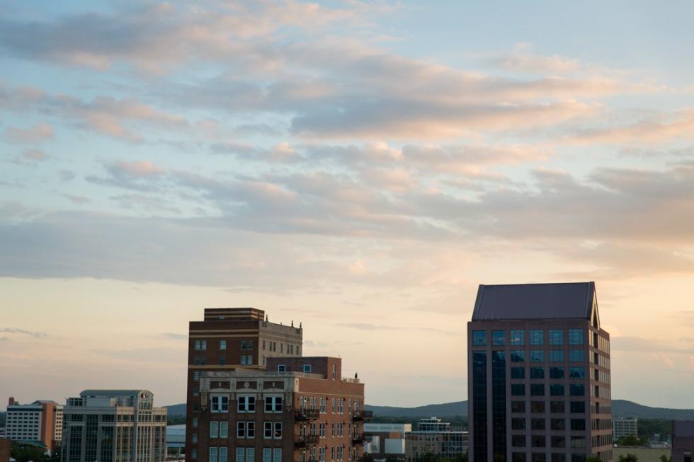 blog-rooftopdinner-22