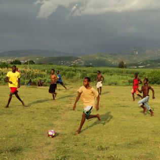 haiti-thumb